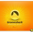 Grooveshark: Escute músicas de graça sem download