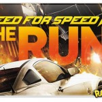 Jogo Need for Speed: The Run divulga trailer