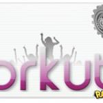 Perfil fake no Orkut: O que fazer para se proteger