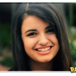 Rock in Rio 2011: Rebecca Black confirmada!