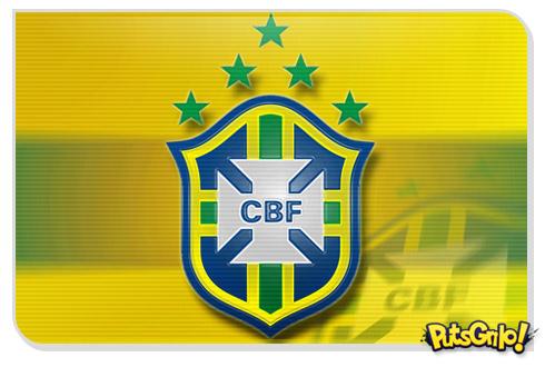 Tabela Brasileirao 2011 Serie B Jogos Do Campeonato Brasileiro