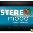 Stereomood: Ouça músicas online de acordo com seu humor