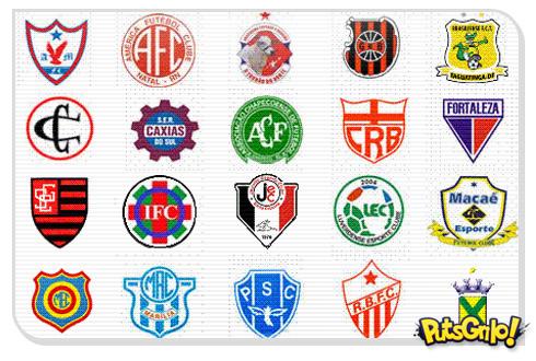Tabela Brasileirao 2011 Serie C Jogos Do Campeonato Brasileiro