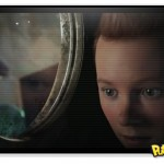Filme As Aventuras de TinTin divulga trailer