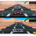 Jogo Top Gear: Download grátis das músicas