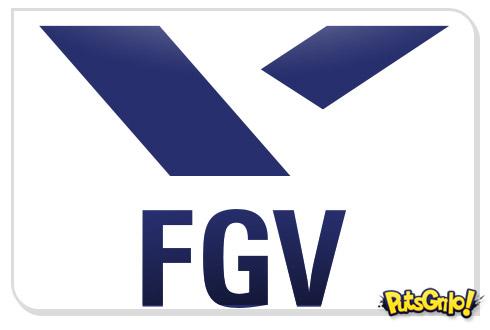 Cursos online grátis da Fundação Getúlio Vargas [FGV]