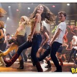 Filme Footloose: Remake ganha trailer