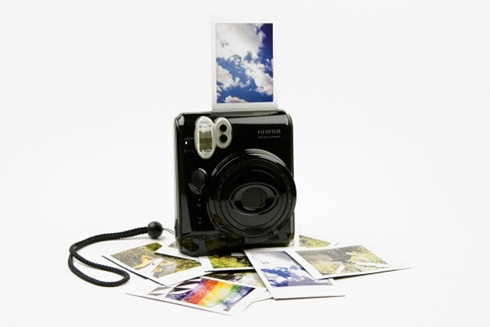 fuji instax-mini-50s-camera instantânea