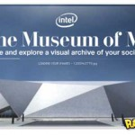 intel_museum aplicativo do facebook