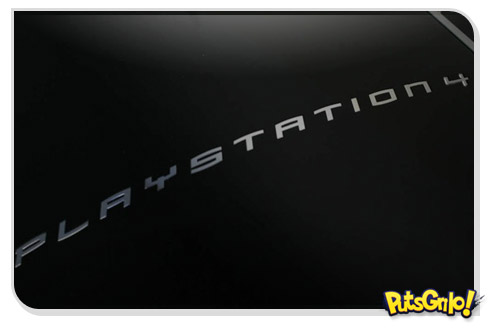 Playstation 4 [PS4]: Sony confirma novo video game