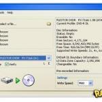 Download grátis do ImgBurn para gravar CDs e DVDs