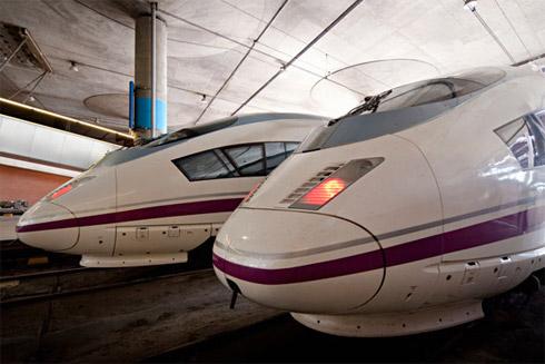 trem bala 7 Trem Bala: Os mais velozes do mundo