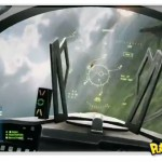 Jogo Battlefield 3 mostra trailer do modo multiplayer