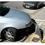 Carros rebaixados: Porque não ter um