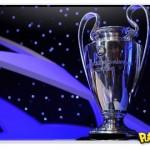 Liga dos Campeões 2011-2012: Times da fase de grupos