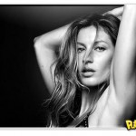 Gisele Bundchen Brazilian Intimates Hope