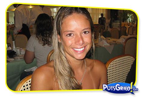 Fernanda BBB 10