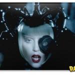 Lady Gaga pretende distribuir próximo álbum através de download grátis