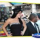 Playboy Anamara BBB 10