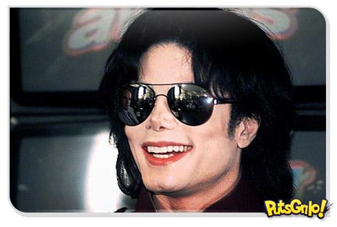 Michael Jackson: A celebridade morta que mais ganha dinheiro