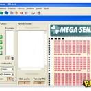 SPloto Professional: Programa aumenta chances de ganhar nas loterias