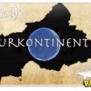 Urkontinent: A cerveja do Google