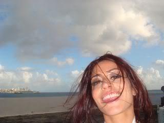 Carol Castro