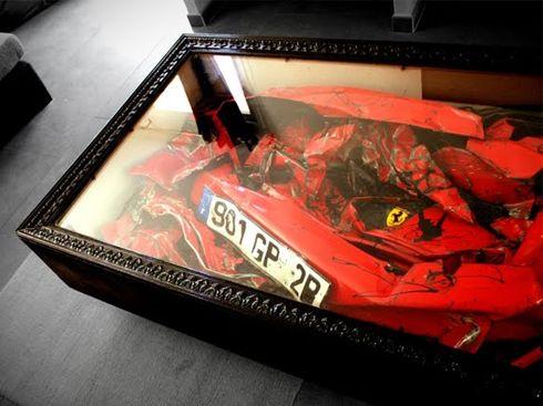 Mesa-de-Ferrari-Bem-Legaus