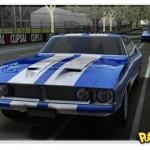 Driving Speed: Jogo para download grátis
