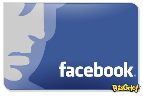 Tutorial: Como fazer um Facebook