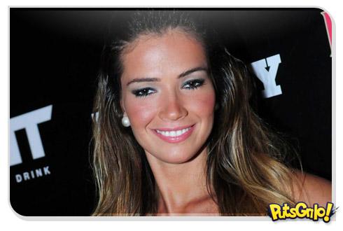 Fani Pacheco