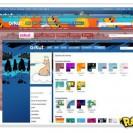 Orkut: Google lança novos temas