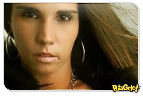 Funk Tatiana Gomes