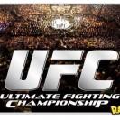 UFC: Datas das lutas e eventos anunciadas para 2012