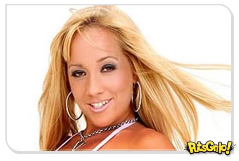 Vivi Fernandez