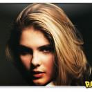 Bárbara Evans: Playboy divulga mais fotos