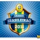 Prêmio Craque do Brasileirão 2011: Todos os vencedores