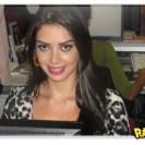 Graciella Carvalho: Vice do Miss Bumbum 2011 na Maxim