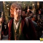 Filme O Hobbit mostra trailer magnífico