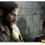 The Last of Us: Jogo do PS3 mostra trailer arrepiante