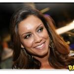 Paparazzo: Lia Khey do BBB em novo ensaio