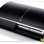 Playstation 3 SugarDVD PSN