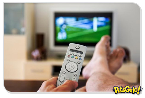 Assistir TV no computador: Programas imperdíveis