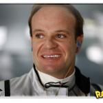 Rubens Barrichello fora da F1: O fim de uma era