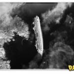 O naufrágio do Costa Concordia e como fazer o certo tornou-se exceção