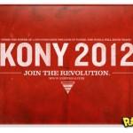 Kony 2012: Campanha polêmica e o poder do ativismo na internet