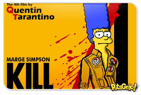 marge-simpson-kill-bill