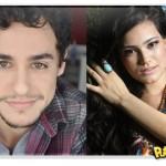 Novela Rebelde segunda temporada: Conheça os personagens
