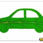 Sobre carros, meio ambiente, mentiras e transporte coletivo