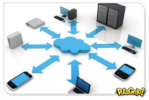 Google Drive, Dropbox e SkyDrive: Vantagens do backup na nuvem
